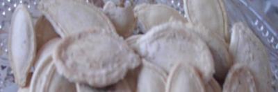 Pumpkins bennefits for prostate